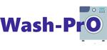 Wash-Pro